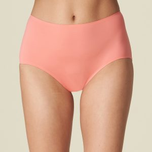 COLOR STUDIO precious peach tailleslip