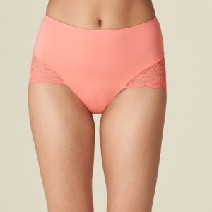COLOR STUDIO precious peach corrigerende tailleslip