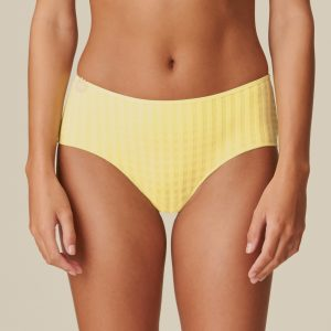 AVERO ananas short