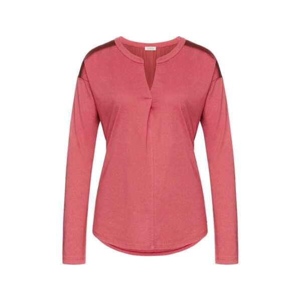 Cyell Shirt Long Sleeve