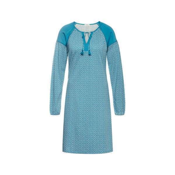 Cyell Nightdress Long Sleeve