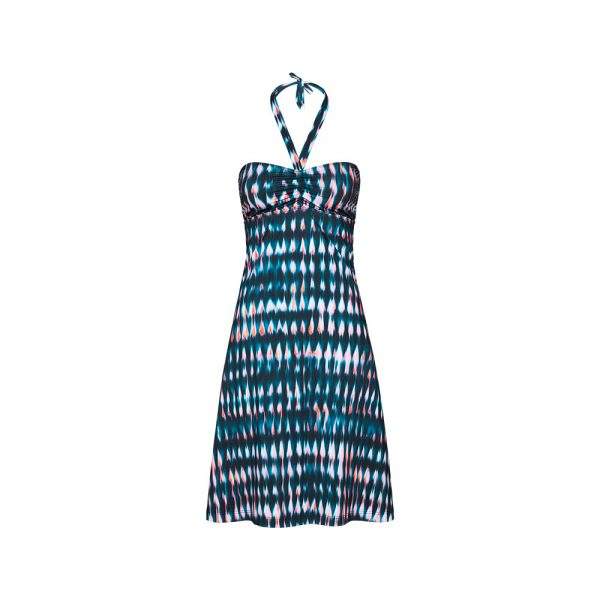 Cyell MEDINA Dress