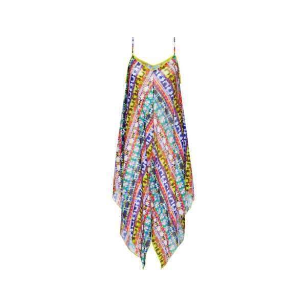 Cyell ZOË Dress