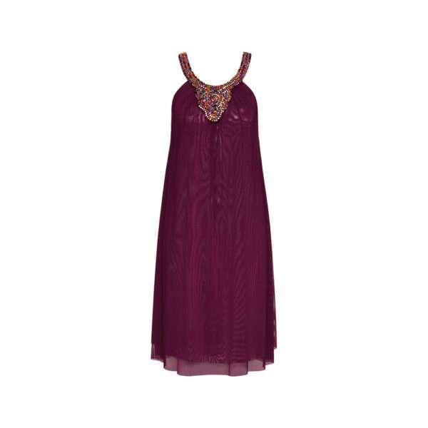 Cyell LOTT Dress