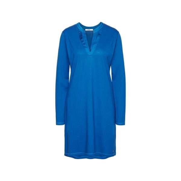 Cyell Robyn Nightdress Long Sleeve