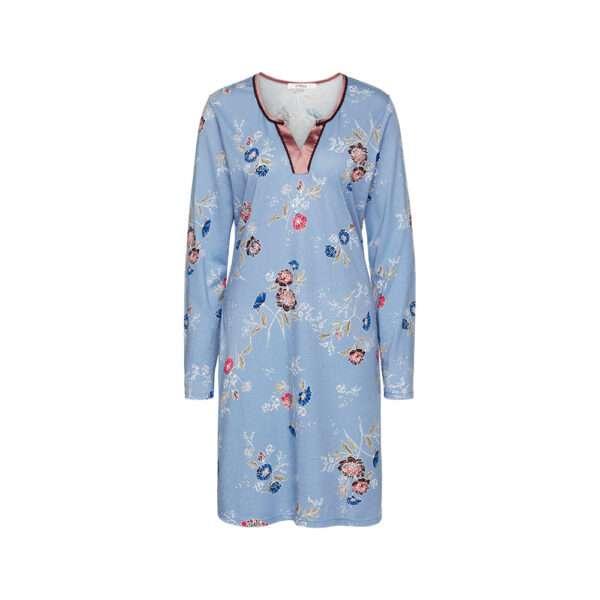Cyell Balou Nightdress Long Sleeve