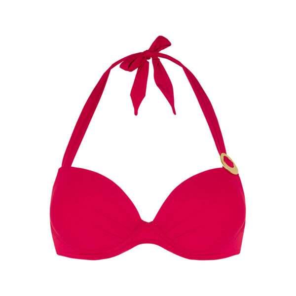 Cyell Top Bikini Foam Wired