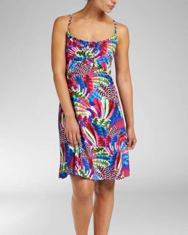 Cyell Dress