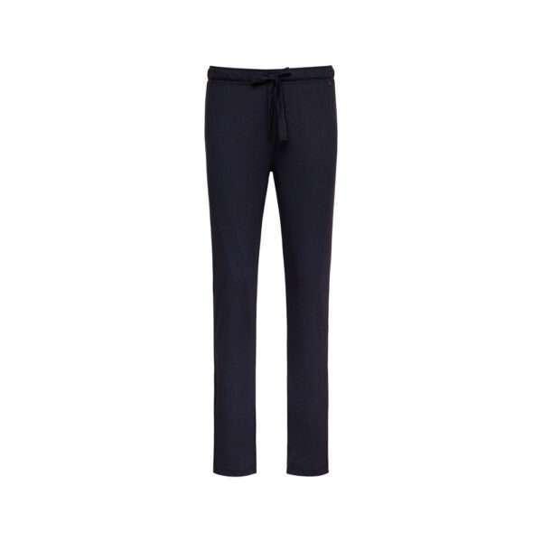 Cyell Pyjama Shirt Short Sleeve Trousers Long