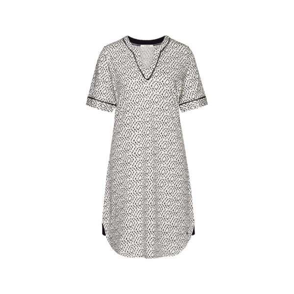 Cyell Dress short sleeve