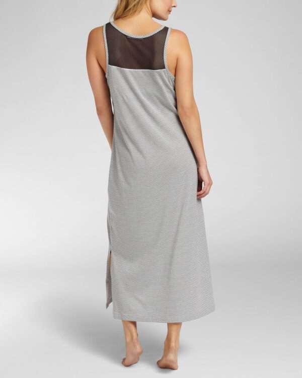 Cyell Dress Sleeveless