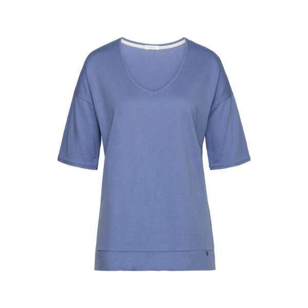 Cyell Shirt Short Sleeve / Trousers 7/8