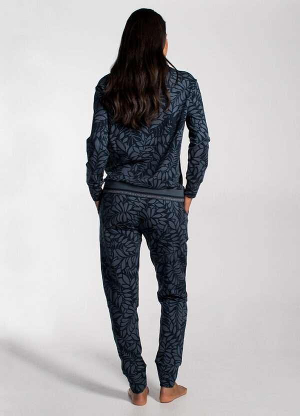Cyell Loungewear Sweater Long sleeve