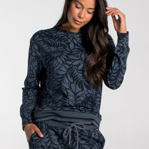Cyell Loungewear Sweater Long sleeve