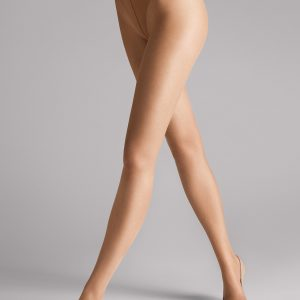 Wolford LUXE 9-
