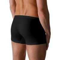 Shorty Serie Dry Cotton