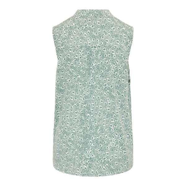 Cyell Pyjama Shirt Sleeveless / Shorts