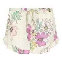 Cyell Pyjama Shirt Short Sleeve/Shorts