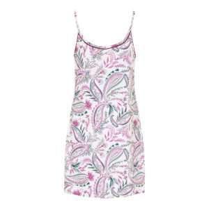 Cyell Dress strap