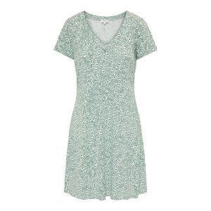 Cyell Dress short sleeve